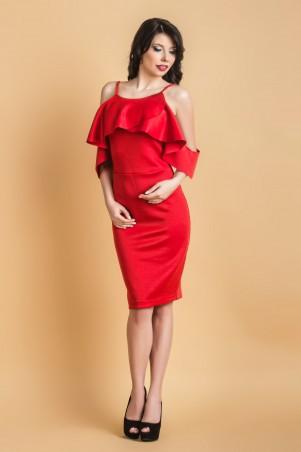 JS: Платье Аскольт 240 - главное фото