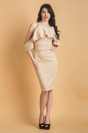 JS: Платье Аскольт 239 - главное фото