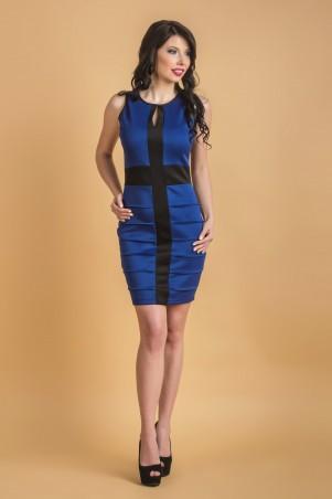 JS: Платье Сорс 238 - главное фото