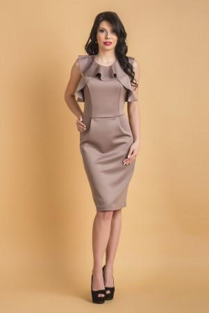 JS: Платье Энели 237 - главное фото