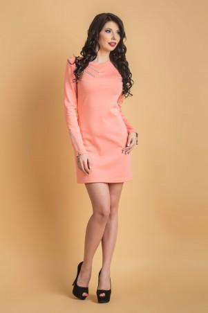 JS: Платье Жасмин 228 - главное фото