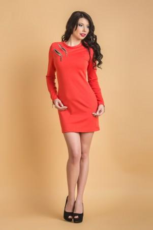 JS: Платье Жасмин 225 - главное фото