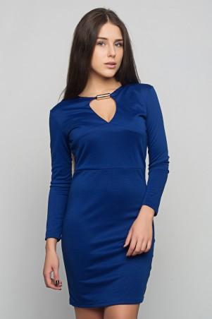 JS: Платье Саванна 180 - главное фото