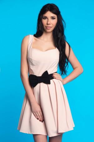 JS: Платье Hearts 159 - главное фото