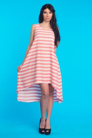 JS: Платье Аленка 97 - главное фото