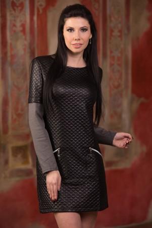 JS: Платье Алекс 56 - главное фото