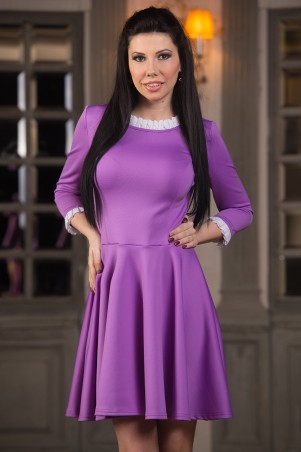 JS: Платье Ева 54 - главное фото