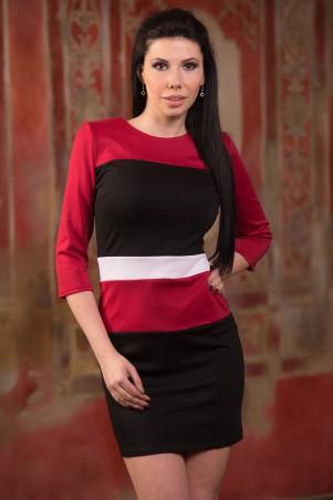 JS: Платье Полина 27 - главное фото