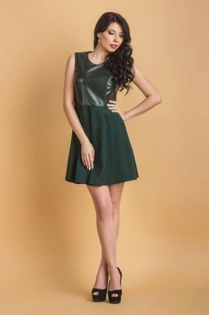 JS: Платье Сирена 4 - главное фото