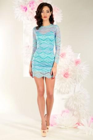 ArtJ: Платье 3275 - главное фото