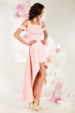 ArtJ: Платье 3278 - главное фото