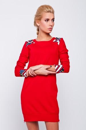Nenka: Платье 140 - главное фото