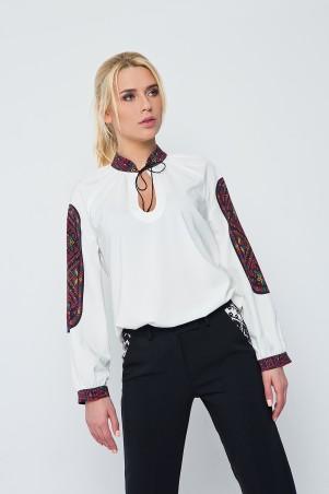 Nenka: Блуза 206 - главное фото