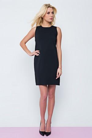 Nenka: Платье 210 - главное фото