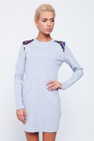 Nenka: Платье 130 - главное фото