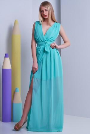 SheShine: Платье 502-2-GRE - главное фото
