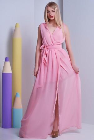 SheShine: Платье 502-2-PEA - главное фото