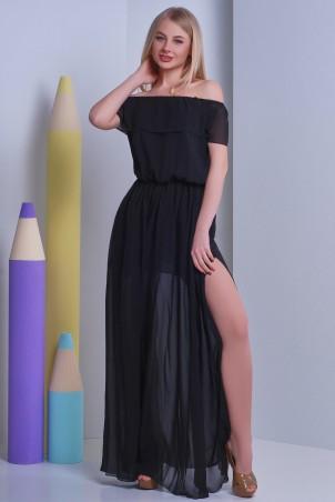 SheShine: Платье 101-12-BLA - главное фото