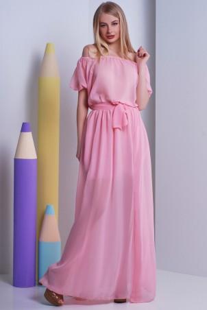 SheShine: Платье 101-PIN - главное фото