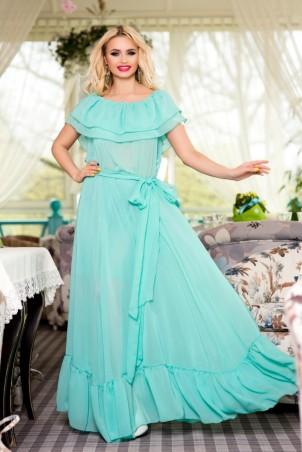 Swirl by Swirl: Платье Sbs 71181 - главное фото