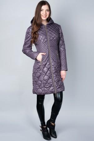 Meggi: Пальто 6002-2 - главное фото