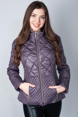 Meggi: Куртка 6001-2 - главное фото