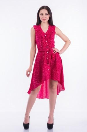 Tales: Платье с поясом Sofia_1 pksf063 - главное фото