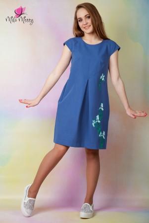 Mila Merry: Платье 152956 - главное фото