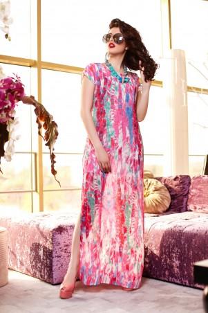 Medini Original: Платье Мелисса A - главное фото