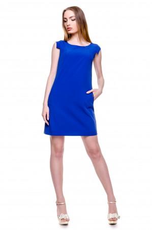 SVAND: Платье 329-348 - главное фото