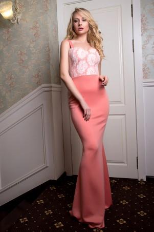 SheShine: Платье 461-PEA - главное фото