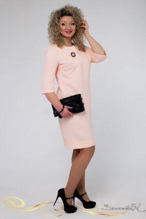 Seventeen: Платье 602.1282 - главное фото