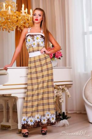 Seventeen: Платье 204.0875 - главное фото