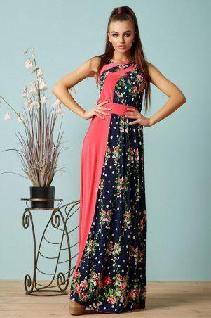 Seventeen: Платье 405.0936 - главное фото