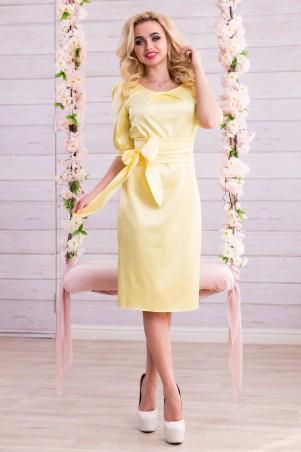 Seventeen: Платье 609.1319 - главное фото