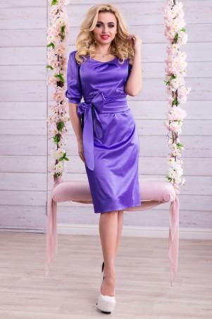 Seventeen: Платье 609.1322 - главное фото