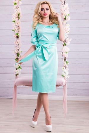 Seventeen: Платье 609.1323 - главное фото