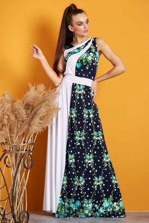 Seventeen: Платье 405.0937 - главное фото