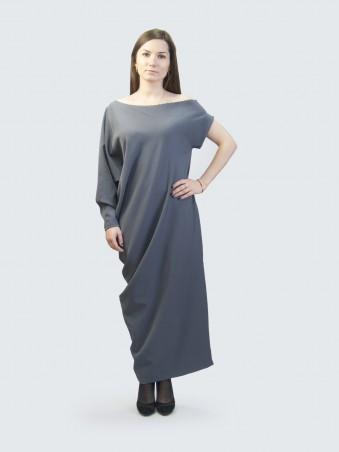 Reform: Платье 101048 - главное фото