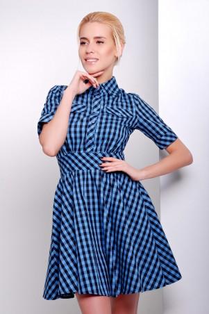 Glem: Платье Джеки к/р - главное фото