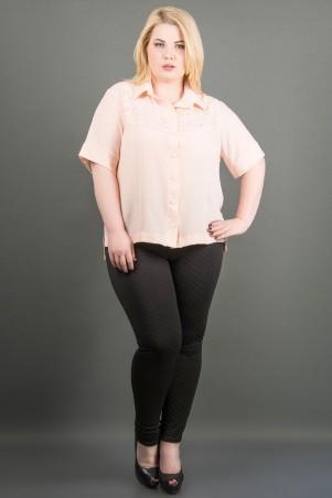 Olis-Style: Рубашка Ника - главное фото