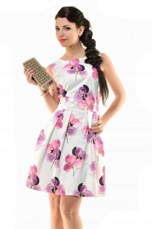 Azuri: Платье 5172 - главное фото