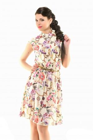 Azuri: Платье 5077 - главное фото