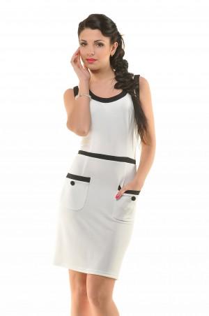 Azuri: Платье 5160 - главное фото