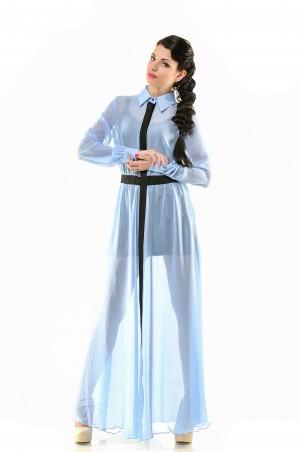 Azuri: Платье 5148 - главное фото