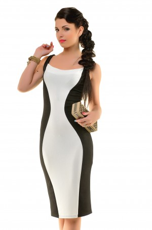 Azuri: Платье 5163 - главное фото