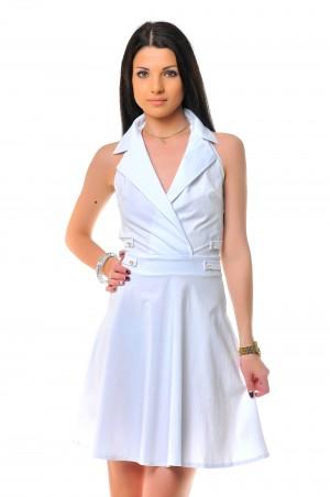 Azuri: Платье 5089 - главное фото
