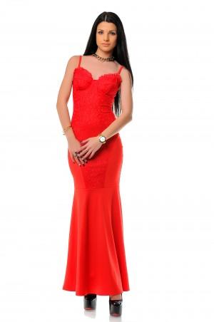 Azuri: Платье 5092 - главное фото