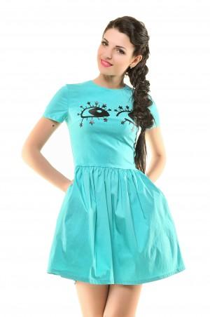 Azuri: Платье 5159 - главное фото