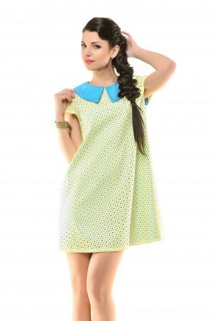 Azuri: Платье 5157 - главное фото